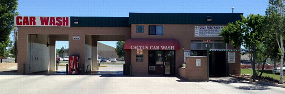 cactus-car-wash-slider1