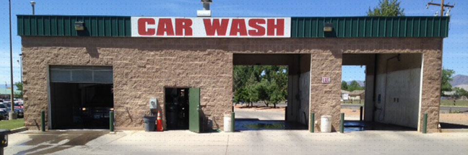 cactus-car-wash-slider2