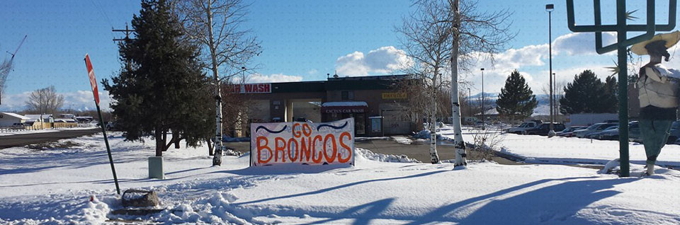 cactus-car-wash-slider-broncos